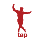 Those Tap Guys Logo